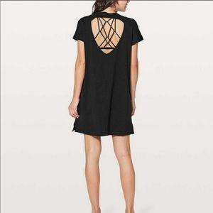 Lulu🍋 Day Tripper dress
